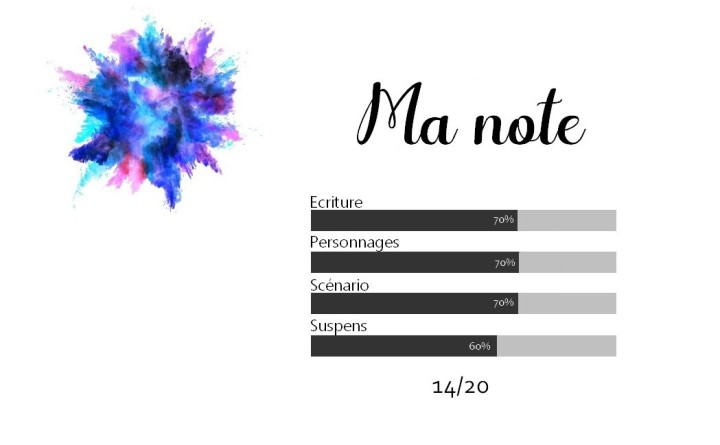Note - Requiem.jpg