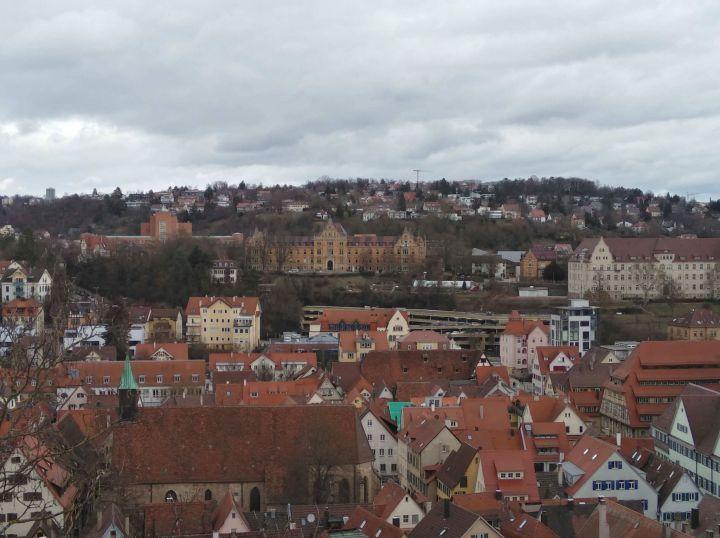 Erasmus – Janvier 2019 : Ce que j'aurais aimé savoir avant departir