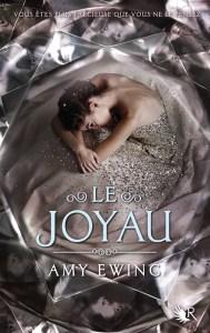 Le-Joyau