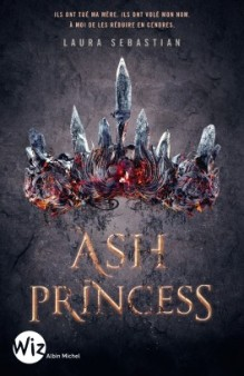 ash-princess-tome-1-1092137-264-432