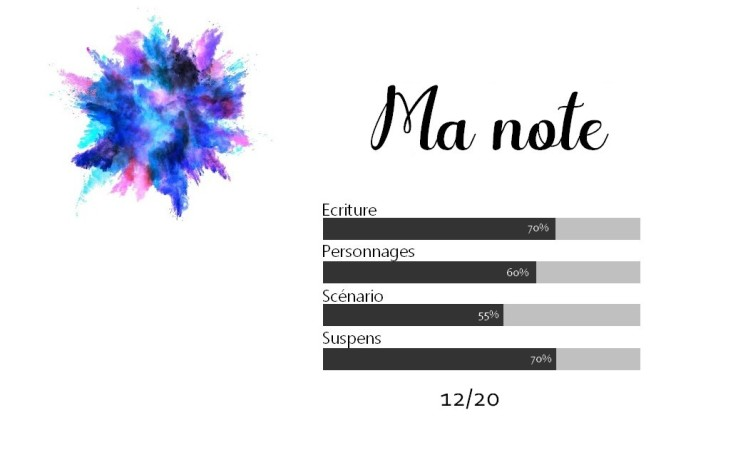 Note - Isulka la mageresse - La pierre d'isis.jpg