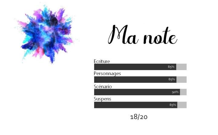 Note - Warcross 1.jpg