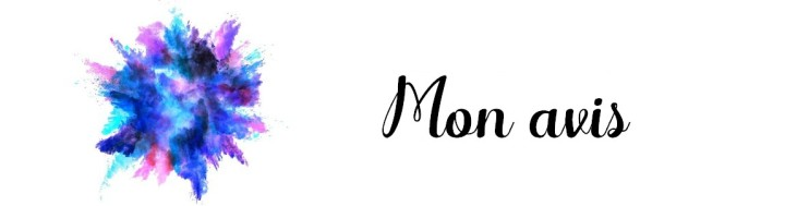 monavis
