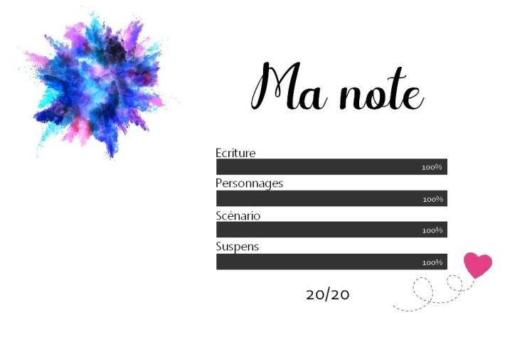 Note - Max.jpg