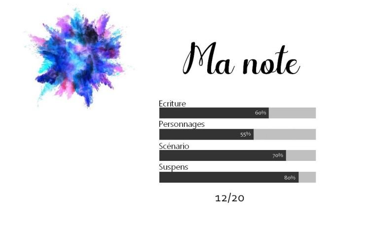 Note - Nox.jpg