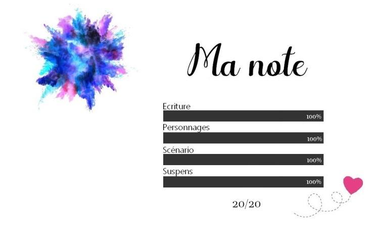 Note - Lady Helen