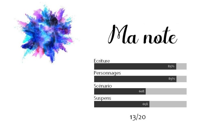 Note - Warcross 2.jpg