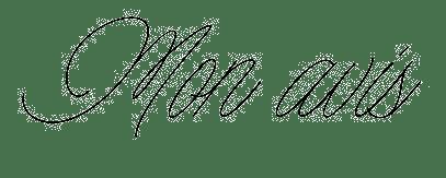 output-onlinepngtools(3)