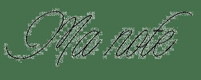 output-onlinepngtools(4)