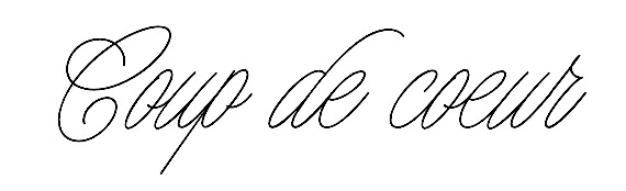 output-onlinepngtools(5)